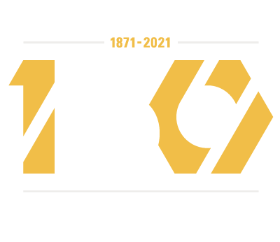 150 years of Civil, Construction and Environmental Engineering at Iowa State University