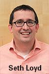 Seth Loyd_Advising webpage