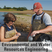 prospective grad_environmental