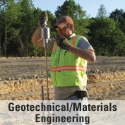 prospective grad_geotech
