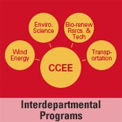 prospective grad_interdepartmental