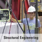prospective grad_structures