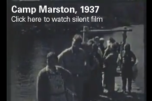 Camp Marston video link