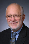 Lowell Greimann, 1990-2005