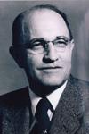 Lowell Stewart, 1938-1957