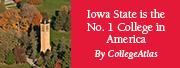 Come to Ames, Iowa