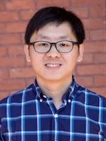Dr. Youo Zhou