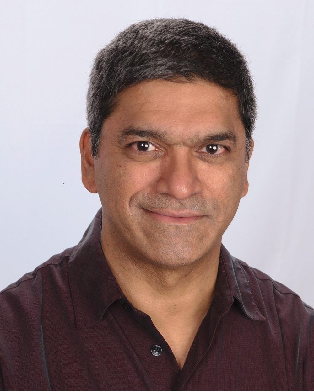 Dr. Lance Manuel