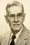 Almon Fuller, 1920-1938