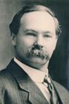 Anson Marston, 1892-1920