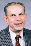 Carl Ekberg, 1959-1984