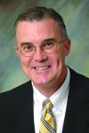 James Alleman, 2005-2011